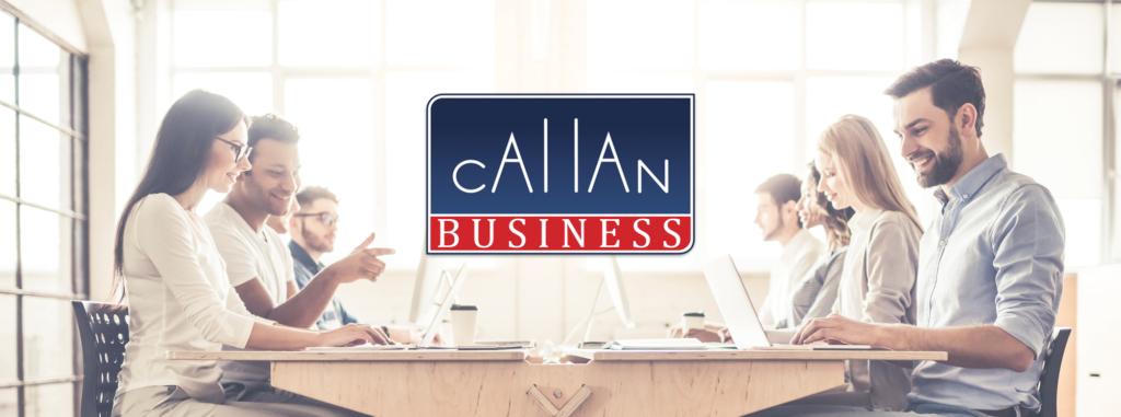 Callan for Business