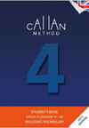 callan stage 4
