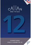 callan stage 12